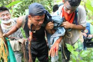 Indígenas-Afectados-en-la-Minga-300x199
