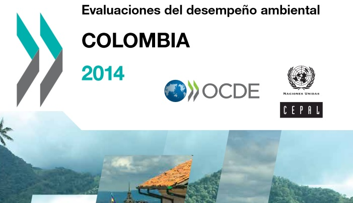 OCDE2015