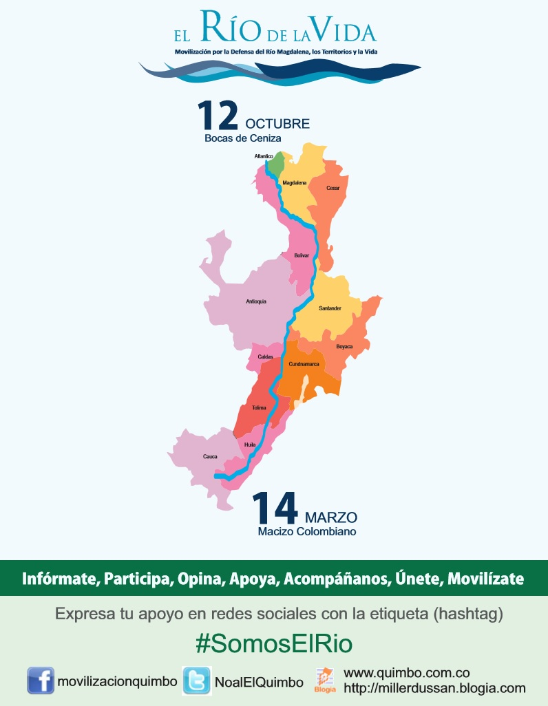 RioVida20153