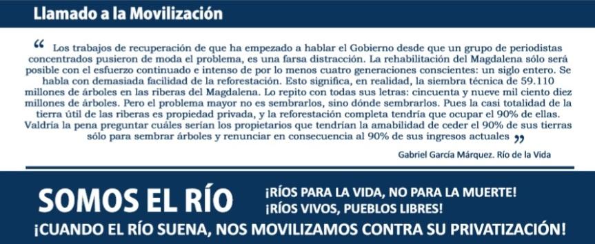 SomosRio20152