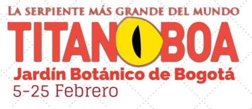 TitanoBoa2015