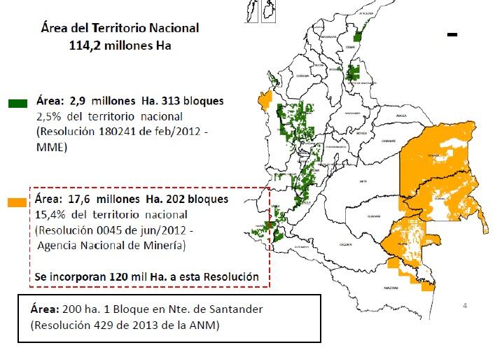 areas-mineras-suspendidas