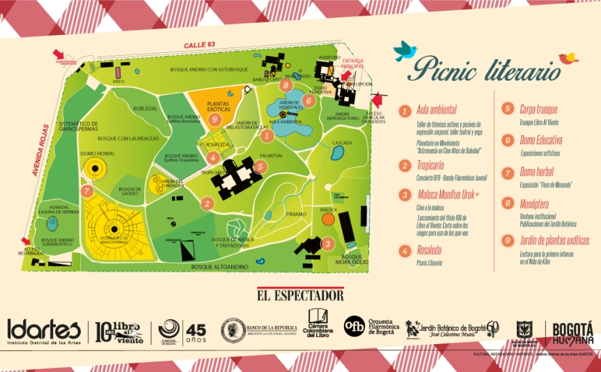 para-picnic-literario_mapa