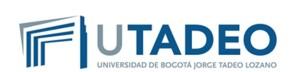 Logo Tadeo