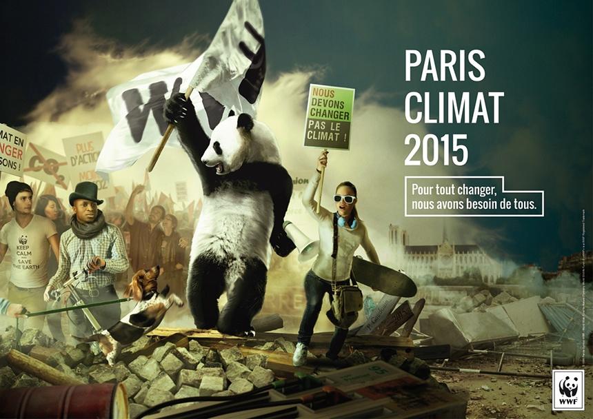 climategames