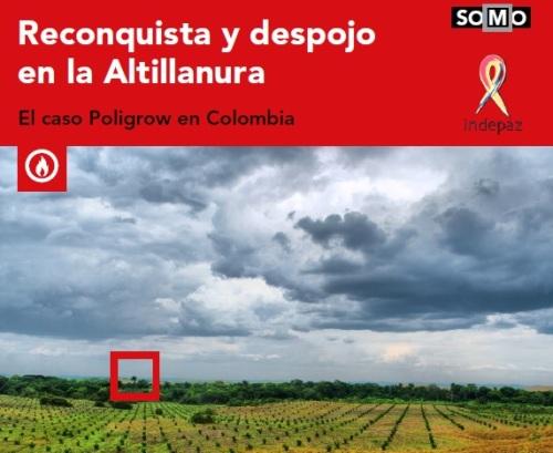 Altillanura2015