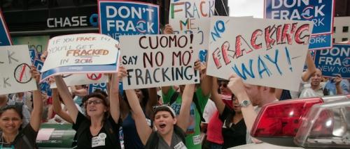 herrera_bernal_fracking_protestas_ny