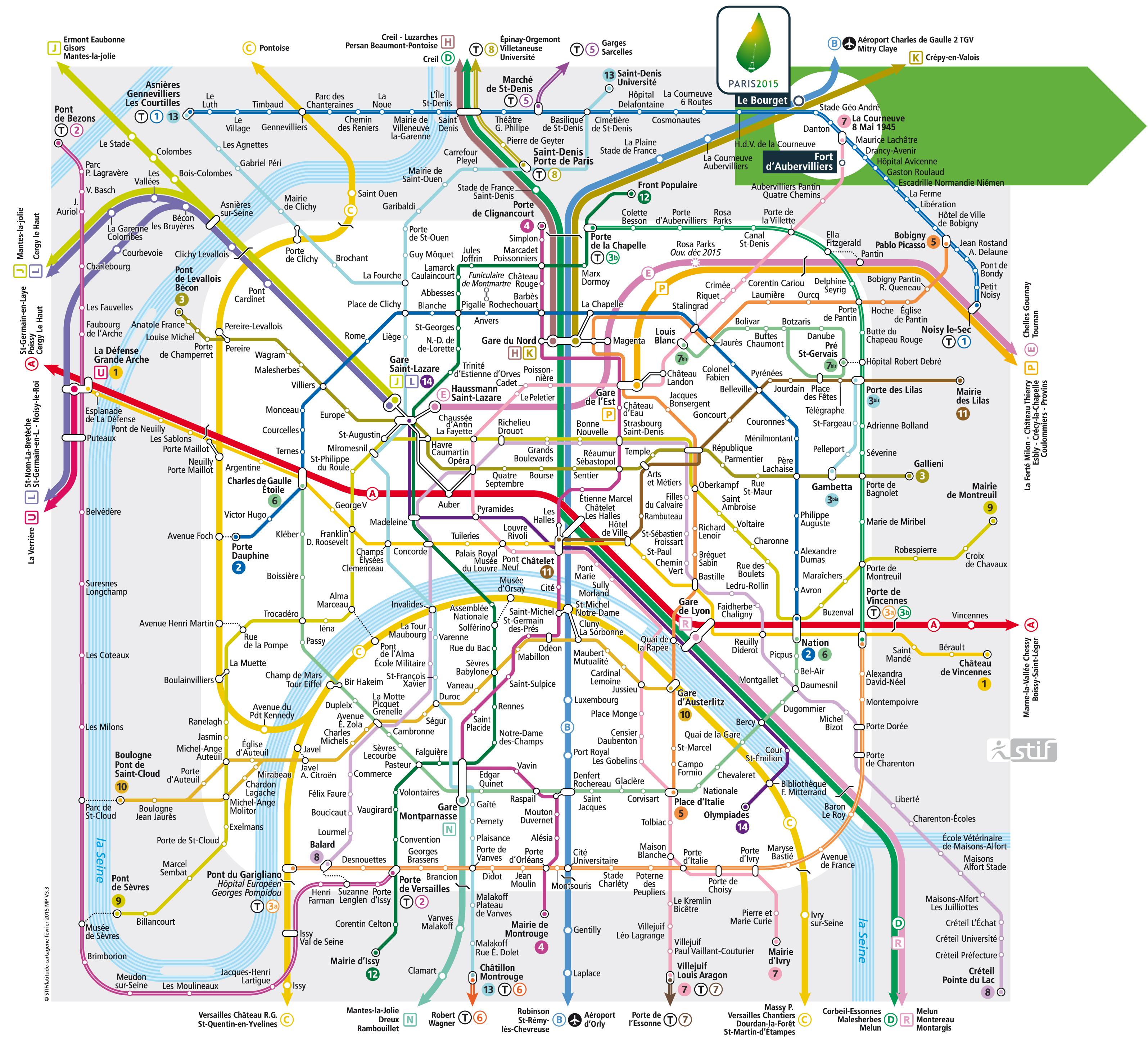 PLAN-METRO-COP PARIS.jpg