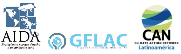 webinar cambio climatico 2