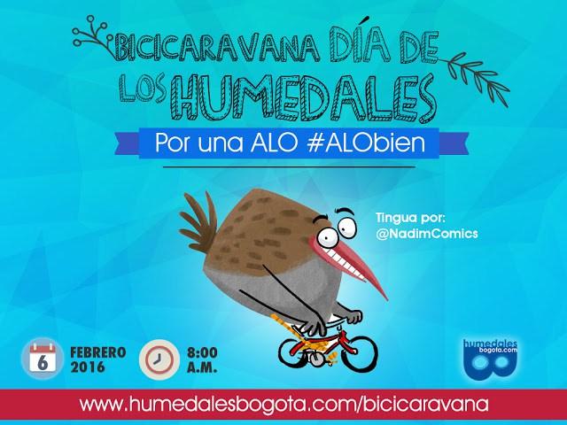 bicicaravana_humedales-2016