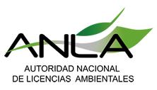 logo_ANLA