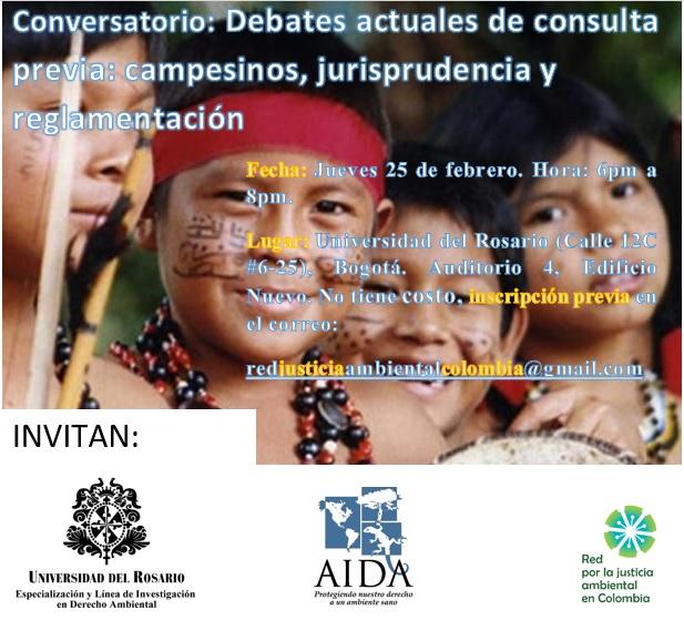 invitacion conversatorio consulta previa