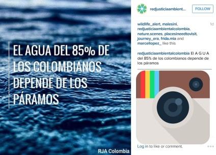 instagram RJAC