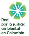 logo_red justicia ambiental 2014 peque