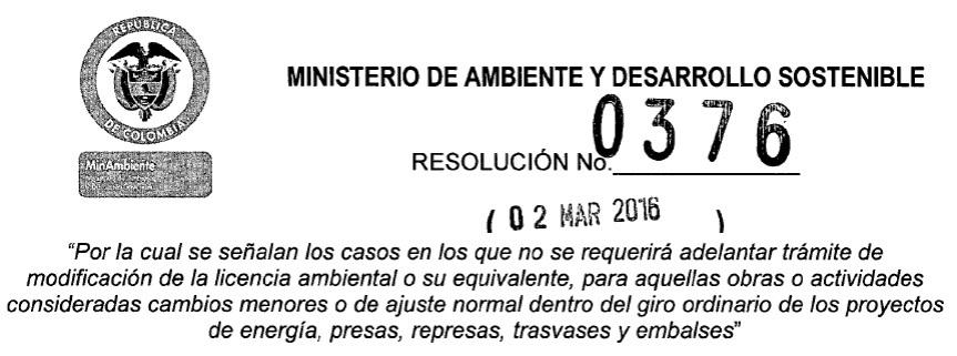 Resolucion 0376 de 2016.jpg