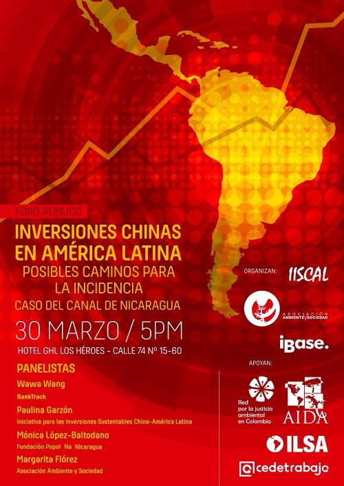 Ibase_InvestimentosChina_CartazA2_11MAR