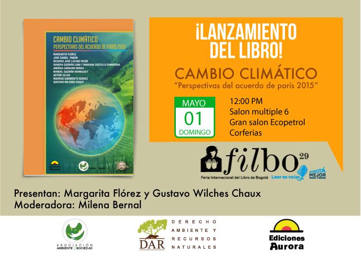 filbo2016-libro-cambio-climatico-AAS