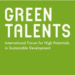 green talents
