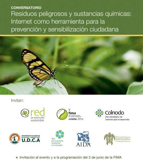 invitacion_conversatorio_fima