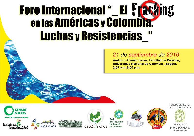 foro-fracking-colombia-jornada-fracking