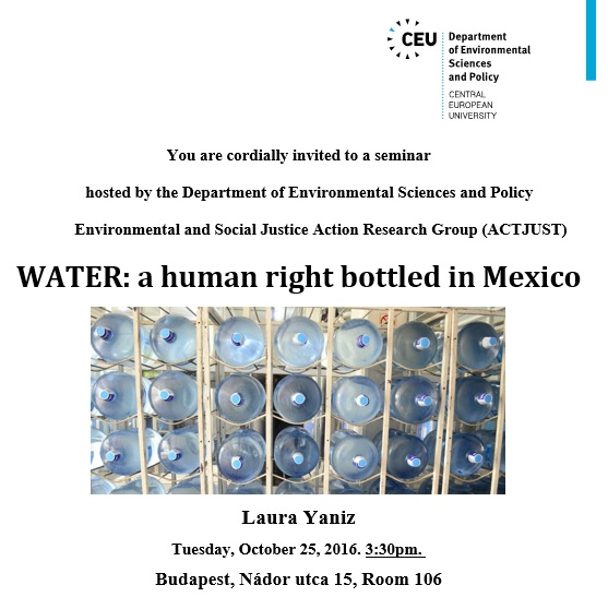 Water a human right bottled.jpg