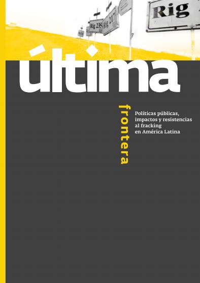 Ultima Frontera.png
