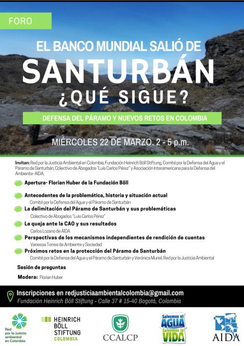 Invitation_SanturbanForo_22mar