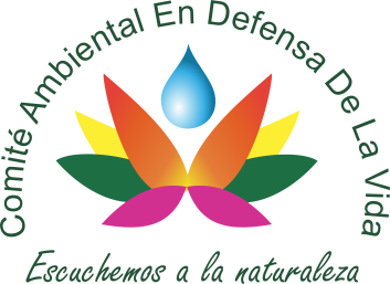 Logo Comité Ambiental