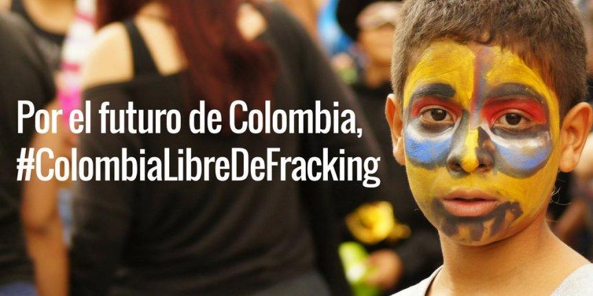 Gran Cabildo Anti Fracking en PuertoWilches